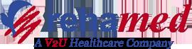 V2U Healthcare