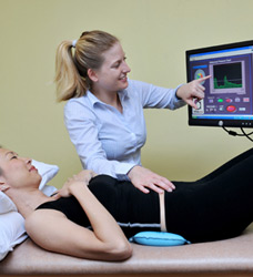 Scores - Physiotherapy Equipment Online