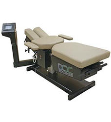 DOC Decompression - Physiotherapy Equipment Online