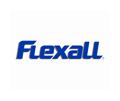 flexall - Orthopedic Supports
