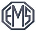 new_logo-dark-blue - Orthopedic Supports