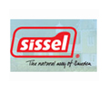 sissel-living-sweden-way - Orthopedic Supports
