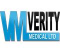 veritymedicallogo-copy - Orthopedic Supports