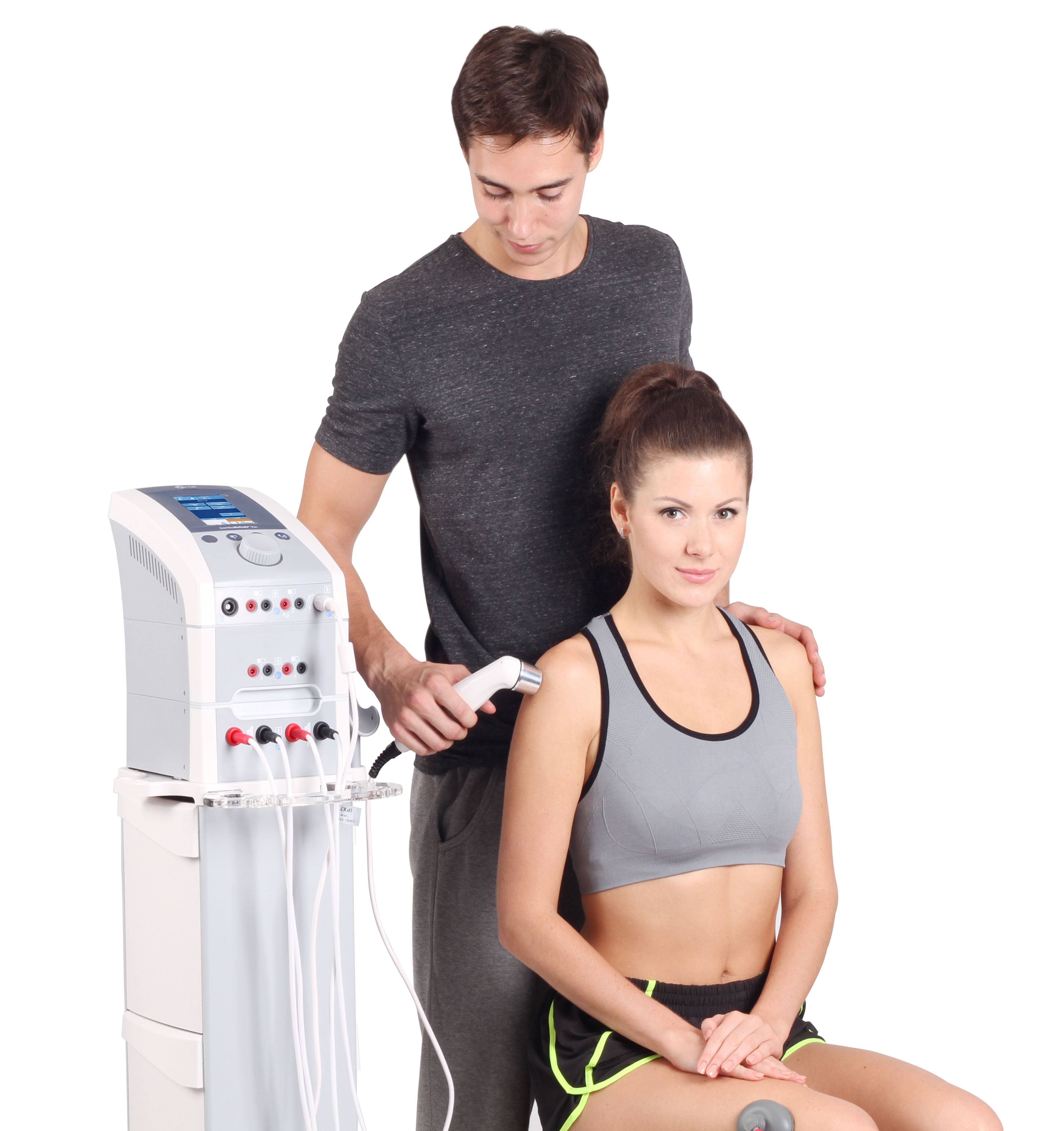 Physiotherapy - Physiotherapy Equipment Online
