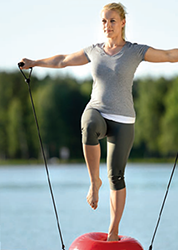 Fitness and Sports Medicine - Physiotherapy Equipment Online