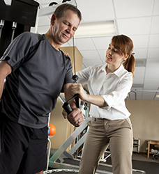 Occupational Therapy - Physiotherapy Equipment Online