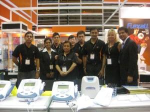 MedFair 2010_1.png